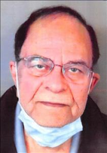 Chandar Parkash Ahuja a registered Sex Offender of Nevada