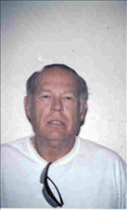 Danny T Beck a registered Sex or Violent Offender of Oklahoma