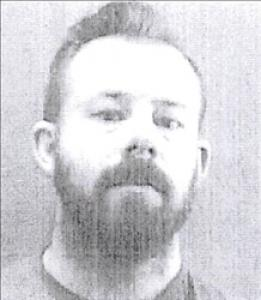 William Steven Brown a registered Sex Offender of Texas