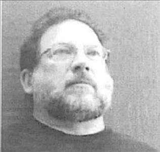 Fredrick Mark Adams a registered Sex Offender of California