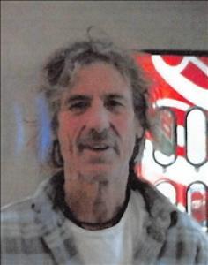 Ancil Burrington Jones a registered Sex Offender of Nevada
