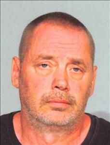 Jerry Richard Barton a registered Sex Offender of Arizona