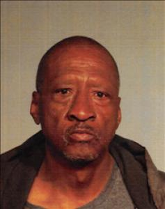 Alonzo Brutle Jones a registered Sex Offender of Illinois
