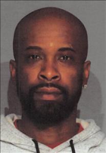 Bruce Daryll Tucker a registered Sex Offender of California