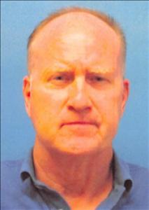 Peter Allen Devries a registered Sex Offender of California