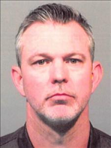 Robert Allen Hurst a registered Sex Offender of Arizona