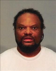 Antonio Duval Johnson a registered Sex Offender of Michigan