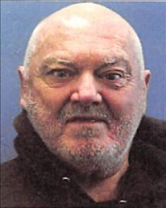 Douglas Wayne Schultz a registered Sex Offender of California