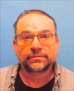 James Edward Rutkofske a registered Sex Offender of California