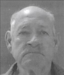 James Bruce Baust a registered Sex Offender of Nevada