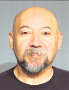 Rodolfo Aguirre a registered Sex Offender of Nevada