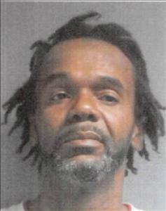 Jacky Joe Woodard a registered Sex Offender of Kentucky