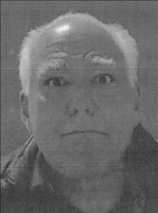 Robert Carl Sedlmayr a registered Sex Offender of Nevada