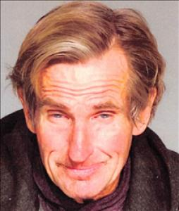 Ronald A Rickman a registered Sex Offender of California