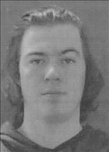 Daniel Jacob Clark a registered Sex Offender of Nevada