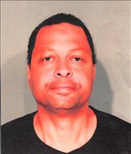 Wyatt Julius Spencer a registered Sex Offender of Illinois