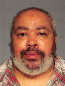William Shakoor a registered Sex Offender of Arizona