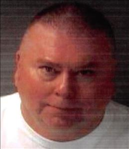 Jimmy Van Daniels a registered Sexual Offender or Predator of Florida