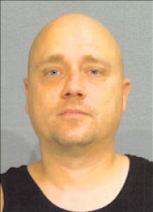 nathan guisinger sex offender in Sterling Heights