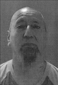 Eugene Marjora Ortega a registered Sex Offender of Nevada
