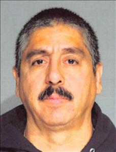 John David Aguayo a registered Sex Offender of Nevada