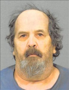 Mark Lee Dinges a registered Sex Offender of Nevada