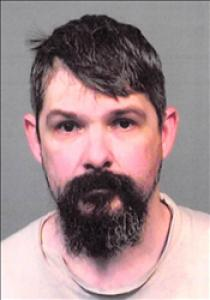 John Anthony Ash a registered Sex Offender of Arizona