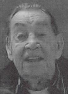 Gene Edward Holman a registered Sex Offender of Nevada