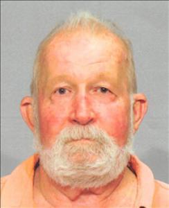Kenneth David Brayton a registered Sex Offender of Wisconsin