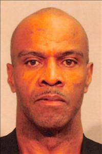 Lee Roberson a registered Sex Offender of California