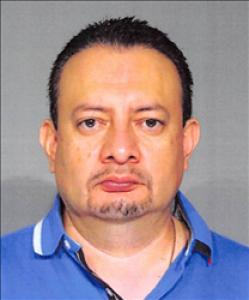 Ramiro Castro Acevedo a registered Sex Offender of Nevada