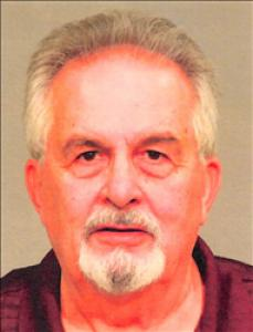 Edward David Apodaca a registered Sex Offender of California