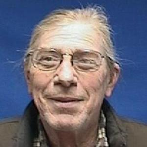 Richard Darryll Lindeman a registered Sexual or Violent Offender of Montana