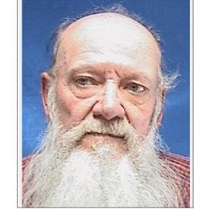Micky Gene Hansen a registered Sexual or Violent Offender of Montana