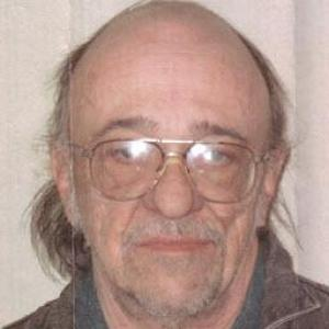 Christopher James Clemence a registered Sexual or Violent Offender of Montana