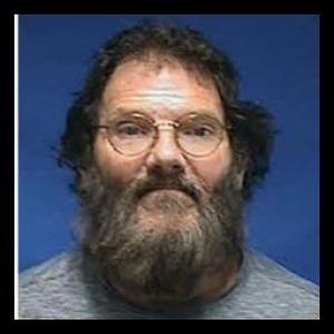 Everett Charles Rogers a registered Sexual or Violent Offender of Montana