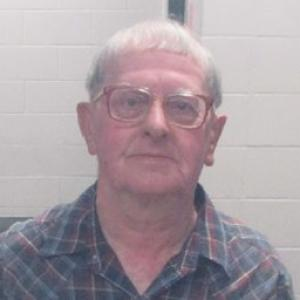 Edward Everett Craig a registered Sexual or Violent Offender of Montana