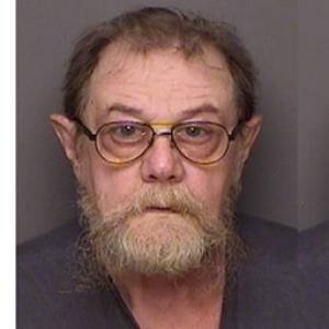 Loren Bruce Mccollom a registered Sexual or Violent Offender of Montana