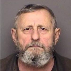 Clifford Silvesan a registered Sexual or Violent Offender of Montana