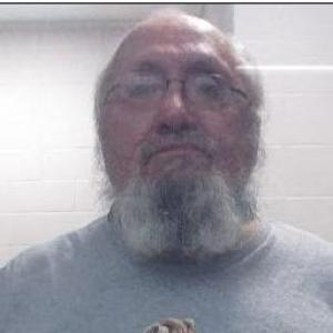 Lonald Eugene Marsh a registered Sexual or Violent Offender of Montana