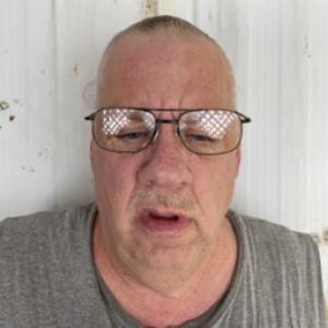 Allen Morgan Ellsworth a registered Sexual or Violent Offender of Montana