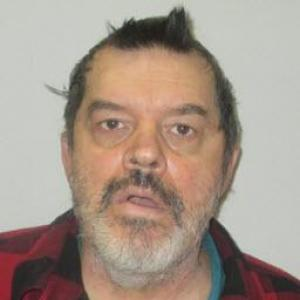 Leo John Malarchick a registered Sexual or Violent Offender of Montana