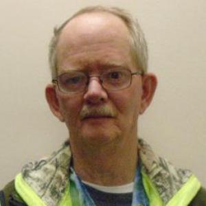 James Wilfred Welsh a registered Sexual or Violent Offender of Montana