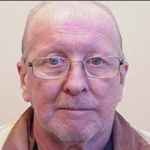 Dale Matthew Metz a registered Sexual or Violent Offender of Montana