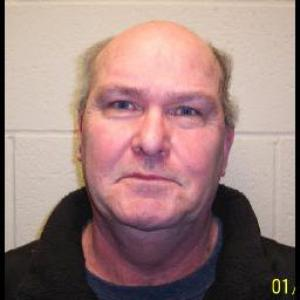 Douglas Jess Edens a registered Sexual or Violent Offender of Montana