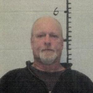 Bill Bruce Omsberg a registered Sexual or Violent Offender of Montana