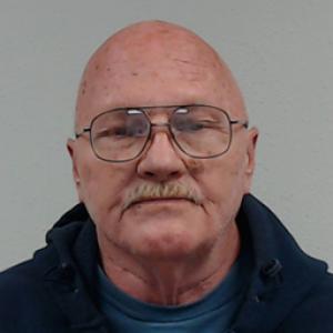 Richard Eugene Strand a registered Sexual or Violent Offender of Montana