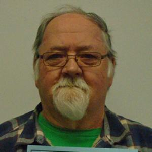 Glen Bernal Mainard a registered Sexual or Violent Offender of Montana