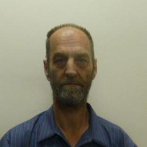 James Lloyd Gee a registered Sexual or Violent Offender of Montana