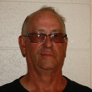 Daniel Robert Olson a registered Sexual or Violent Offender of Montana